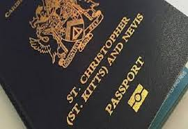 Saint Kitts-Nevis Citizenship Investment