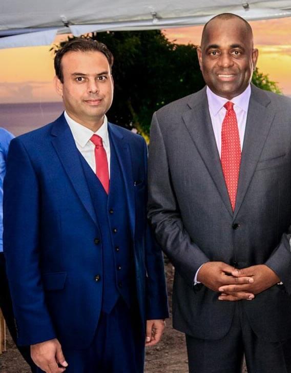 ahsan-khaliq