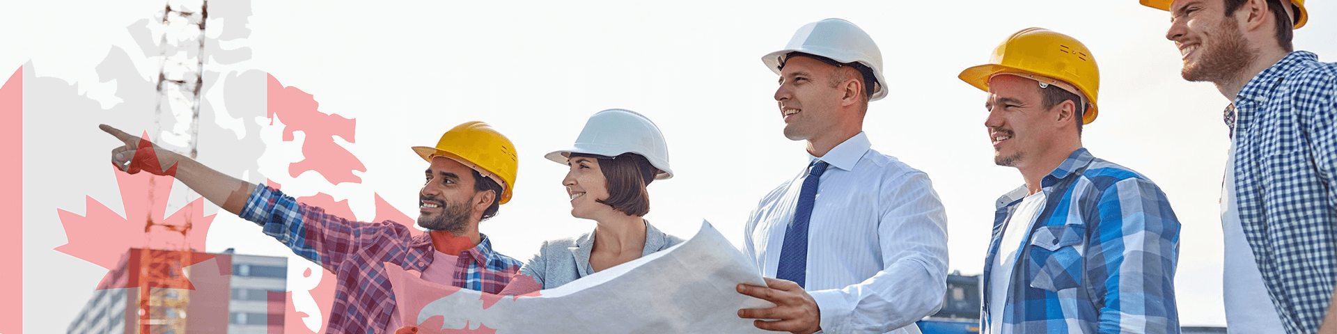 canada-skilled-immigration-for-engineers banner