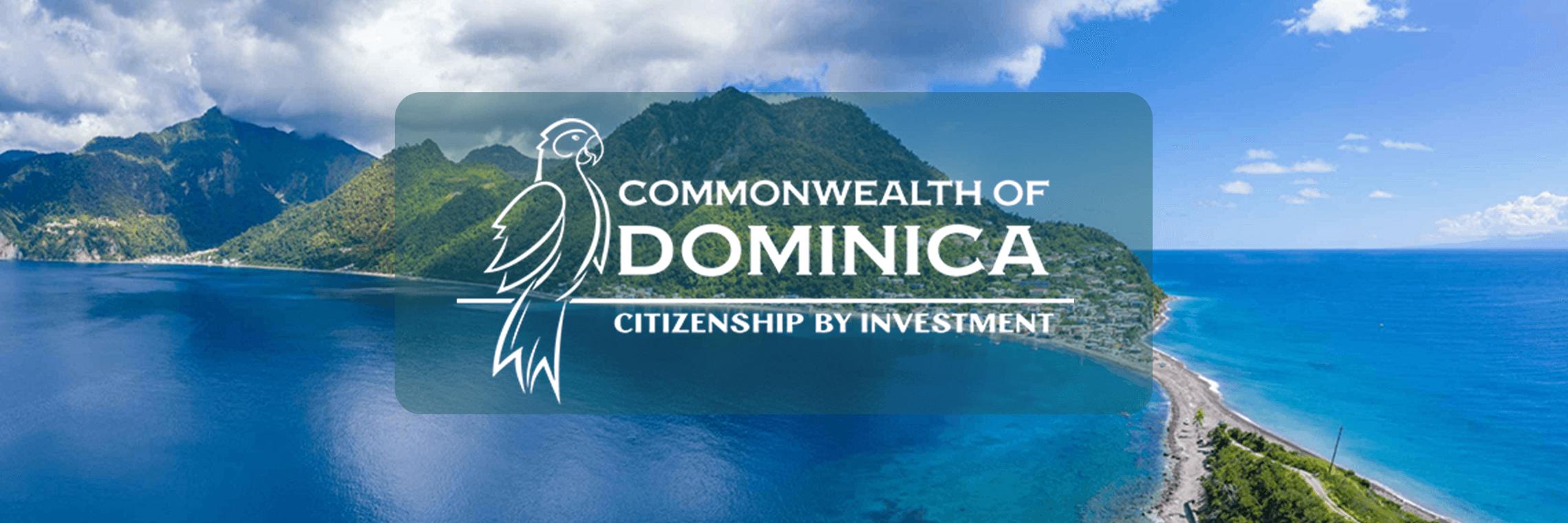 Dominican 2nd Passport
