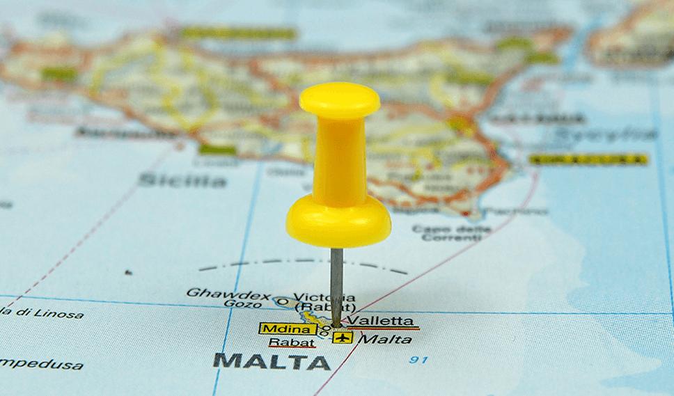 Malta Permanent Residency