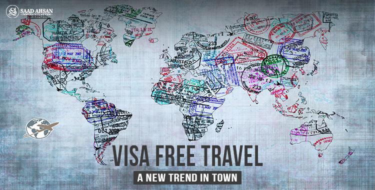 Visa-free Travel